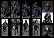 Mw3 jakerowell char russian military black contact0001