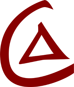 File:250px-Cordis Die Logo BOII.png