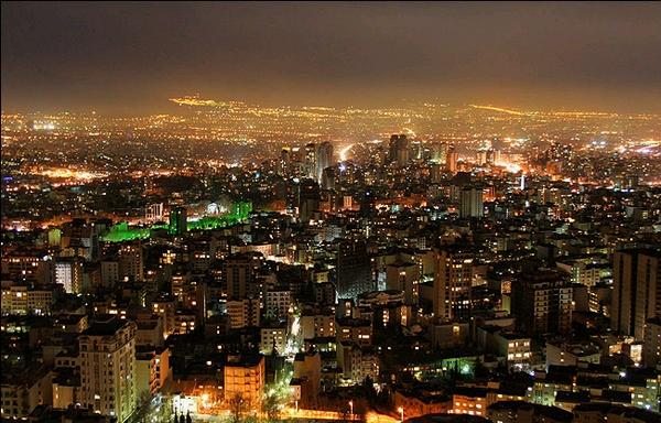 File:Tehran.jpg