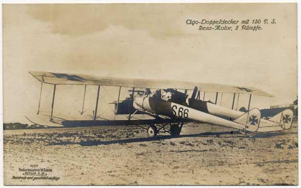 File:Ago-Zweirumpf-Sanke437.jpg