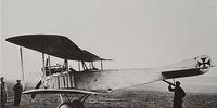 Albatros B.III