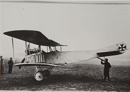 File:450px-Albatros B.III.jpg