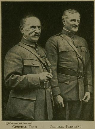 File:Foch and Pershing.jpg
