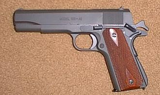 File:330px-Springfield Armory M1911A1.JPG