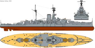File:330px-HMS Revenge (1916) profile drawing.png
