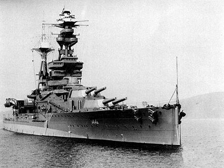 File:450px-HMS Royal Oak (08).jpg
