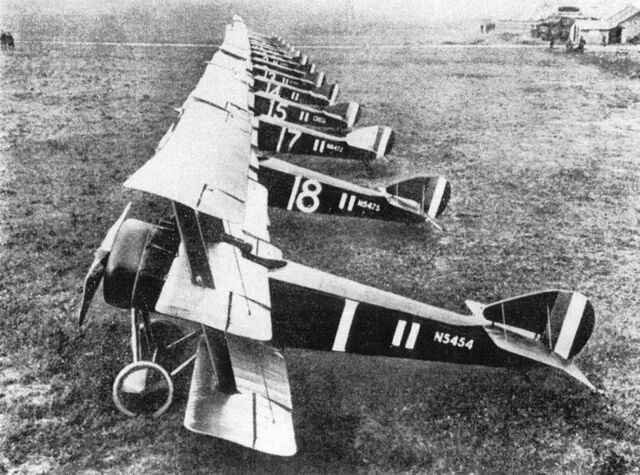 File:800px-Sopwith Triplane in Russland.jpg