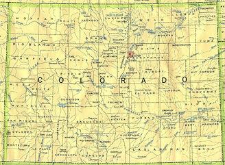 Colorado 90