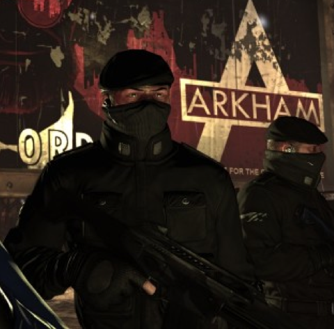 File:Russian Paratroopers.png