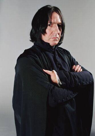 File:Snape1.jpg