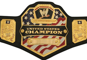 File:WWE United States Champion.jpg