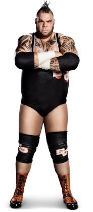 File:Brodusclay 1.png