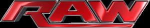 File:WWE RAW logo.png