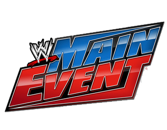 File:WWE Main Event Logo.png