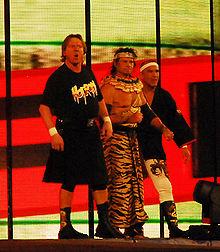File:220px-WWE Legends.jpg