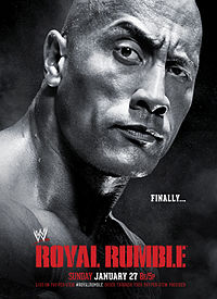 File:Royal Rumble 2013 Poster.jpg