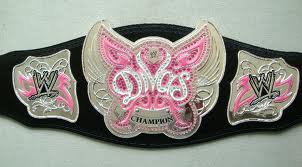 File:Diva champion belt.jpg