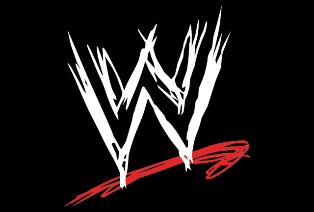 File:WWE.png