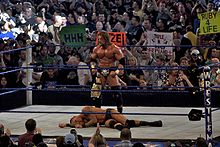 File:220px-WrestleMania XXV - Triple H vs Orton 2.jpg