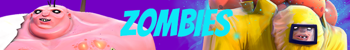 ZombiesBanner