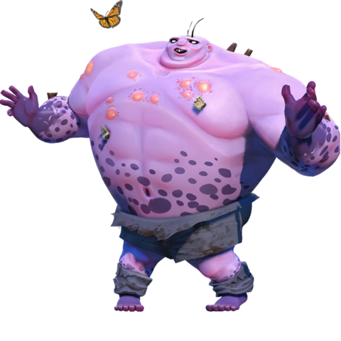 File:Zombie uncommon colossus.fw.png