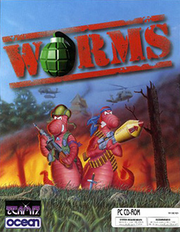Worms 1