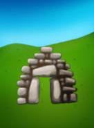 StoneDoorway