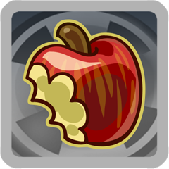 File:W2A An Apple a Day.png