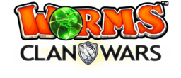 WormsClanWarsLogo-1024x438