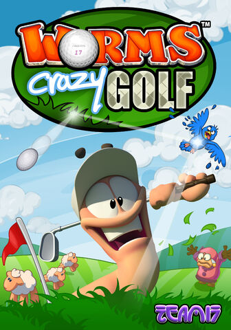 File:Worms Crazy Golf.jpg