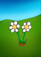 File:Daisies.png