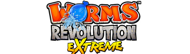 File:Worms-revolution-extreme.png