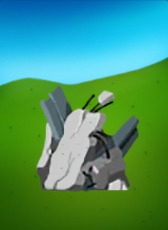 File:20Rubble.png