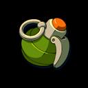 W4 Grenade