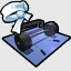 File:Worms360 Training.jpg