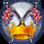 CrazyGolf Rule Britannia