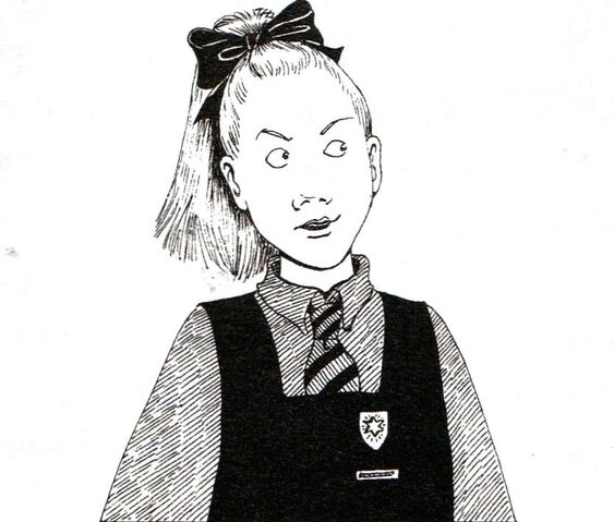 File:Worst witch book5005.jpg
