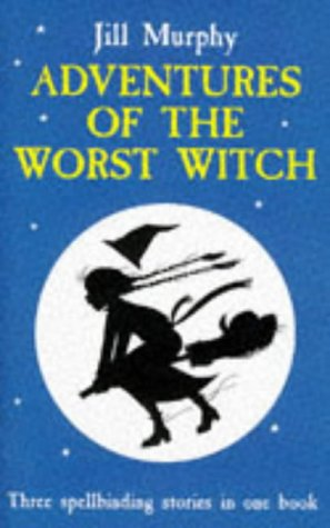 File:Worst witch 1-3.jpg