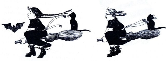 File:Worst witch book4003.jpg