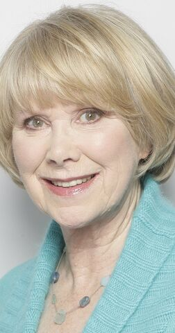 File:Wendy Craig.jpg