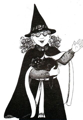 File:Worst witch book5003.jpg