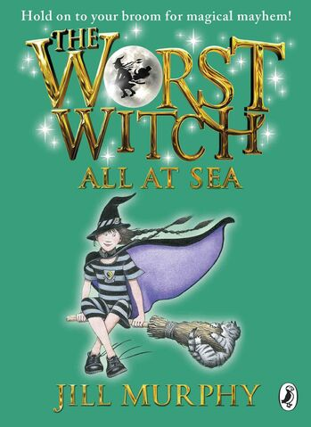 File:Worst Witch book4.jpg