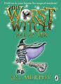 Worst Witch book4