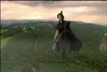 Thumbnail for version as of 09:16, September 22, 2011