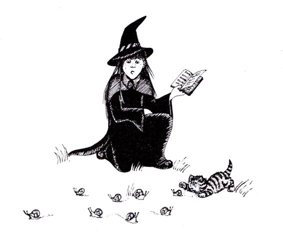 File:Worst witch book1007.jpg