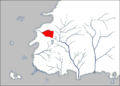 Oman Dashar.PNG