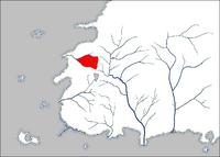 Oman Dashar