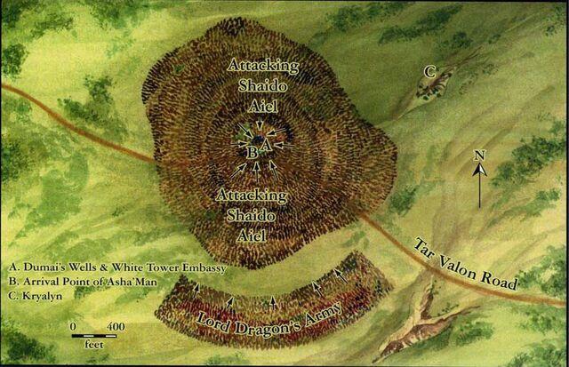 File:Battle of Dumai's Wells.jpg