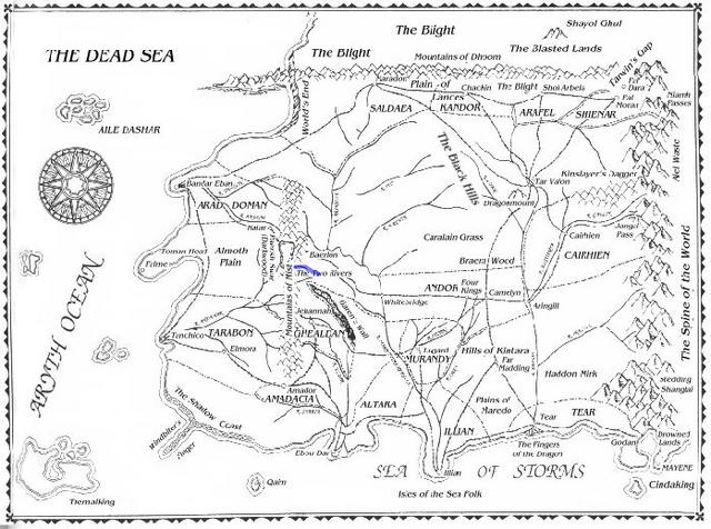 File:River Tarendrelle map.png