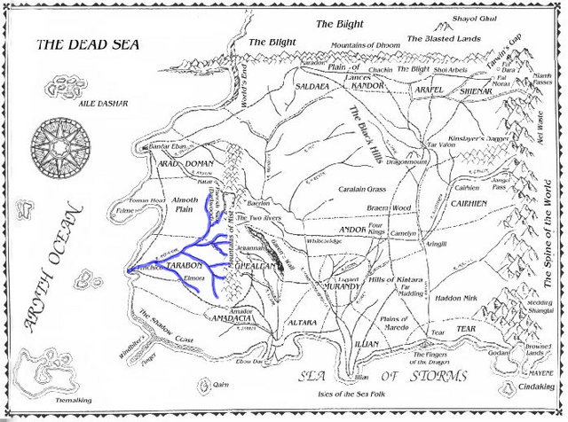 File:River Andahar map.png